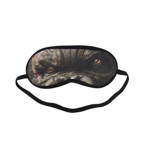 kinkong_eyes Sleeping Mask