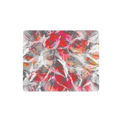 wheelVibe_vibe33 Rectangle Mousepad