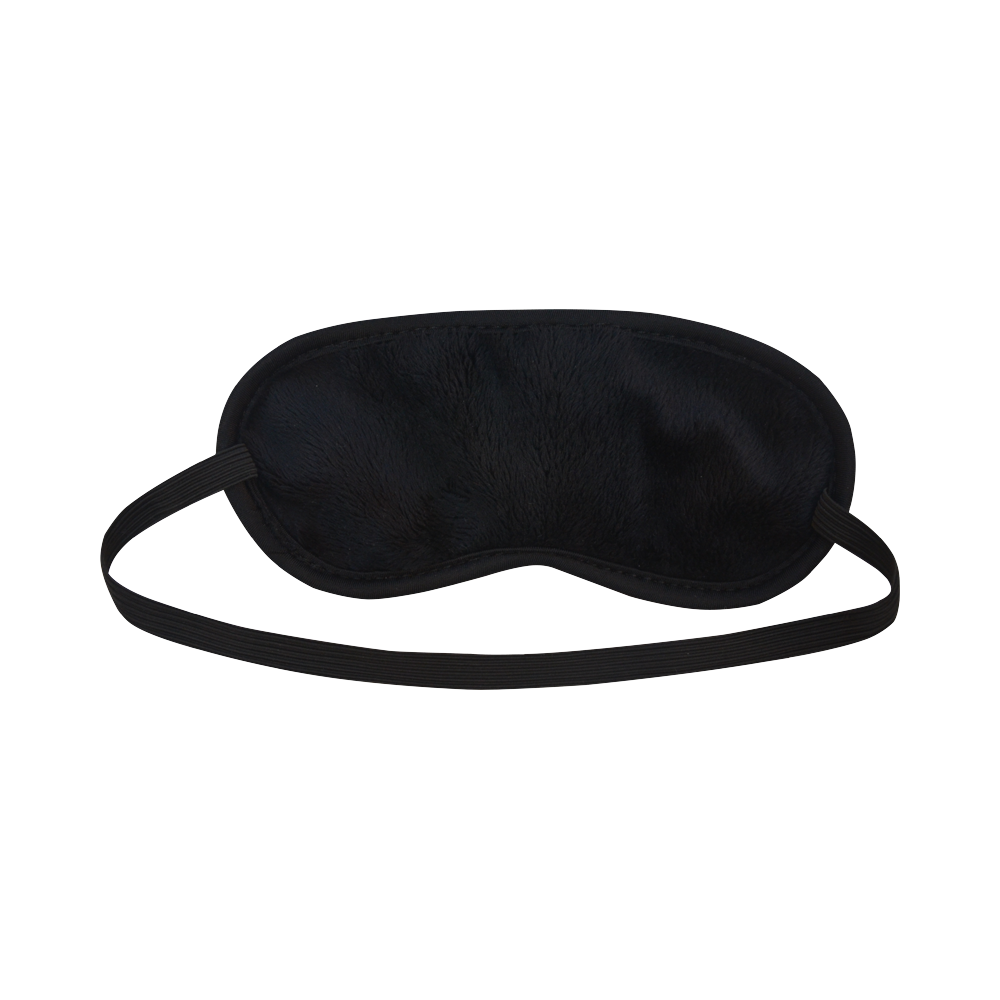 APXyqoZBch Sleeping Mask