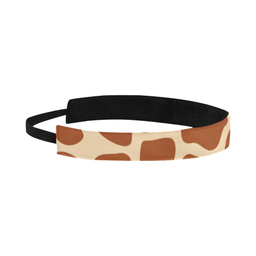 Safari Sports Headband