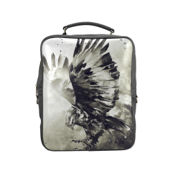 Eagle Square Backpack (Model 1618)