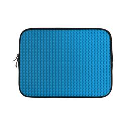 PLASTIC Microsoft Surface Pro 3/4