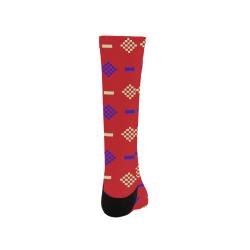 Identity socks Trouser Socks