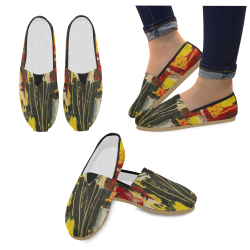 To be Casual Shoes for Women (Model 004)