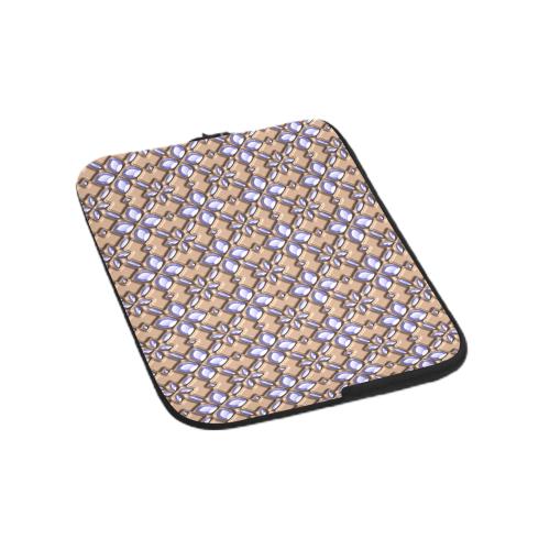 Blue crystal ornament Microsoft Surface Pro 3/4(Slim)