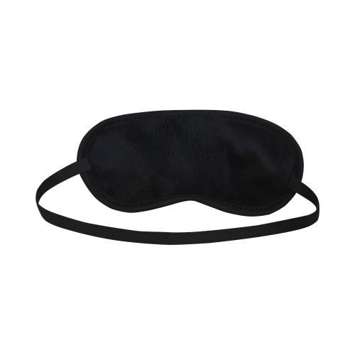 Bonsai Skull Sleeping Mask