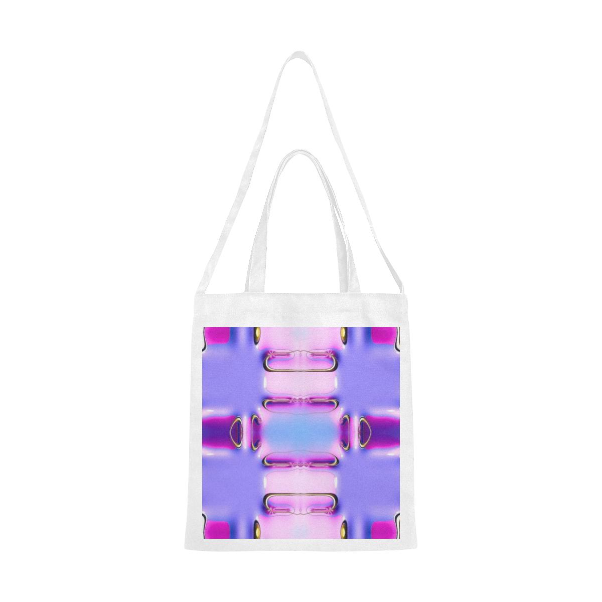 toote bag-arp-6554 Canvas Tote Bag/Medium (Model 1701)