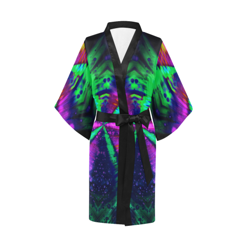 wheelVibe_vibe23 Kimono Robe