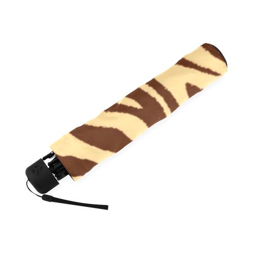 zebra 2 Foldable Umbrella (Model U01)