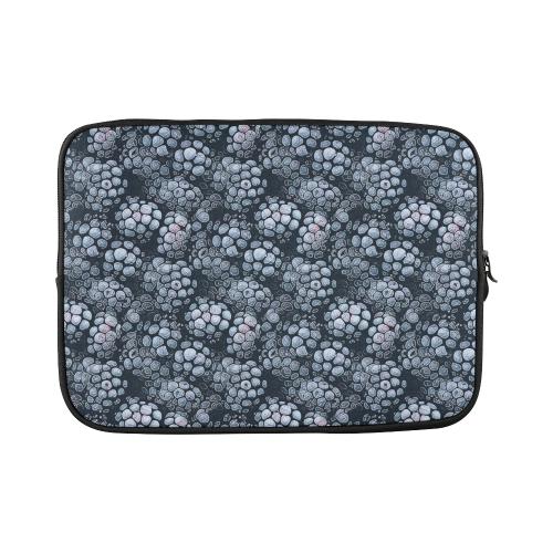 """Blackberry Custom Sleeve for Laptop 15.6"""""""