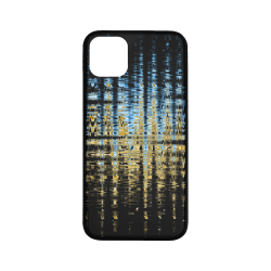 """Artistic Rubber Case for iPhone 11 Pro Max 6.5"""""""