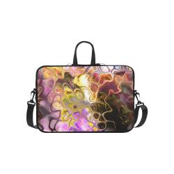 Colorful Marble Design Macbook Pro 15''