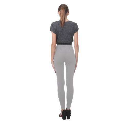 Ash Cassandra Women's Leggings (Model L01)