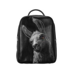 Llama Popular Backpack (Model 1622)