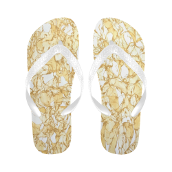 Shimmer Flip Flops for Men/Women (Model 040)