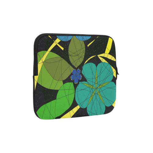 Space Garden 2020 Microsoft Surface Pro 3/4(Slim)