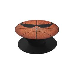 Basketball Shades Air Smart Phone Holder