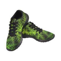 Evergreen Men's Running Shoes (Model 020)