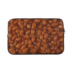 Baked Beans Macbook Pro 17''