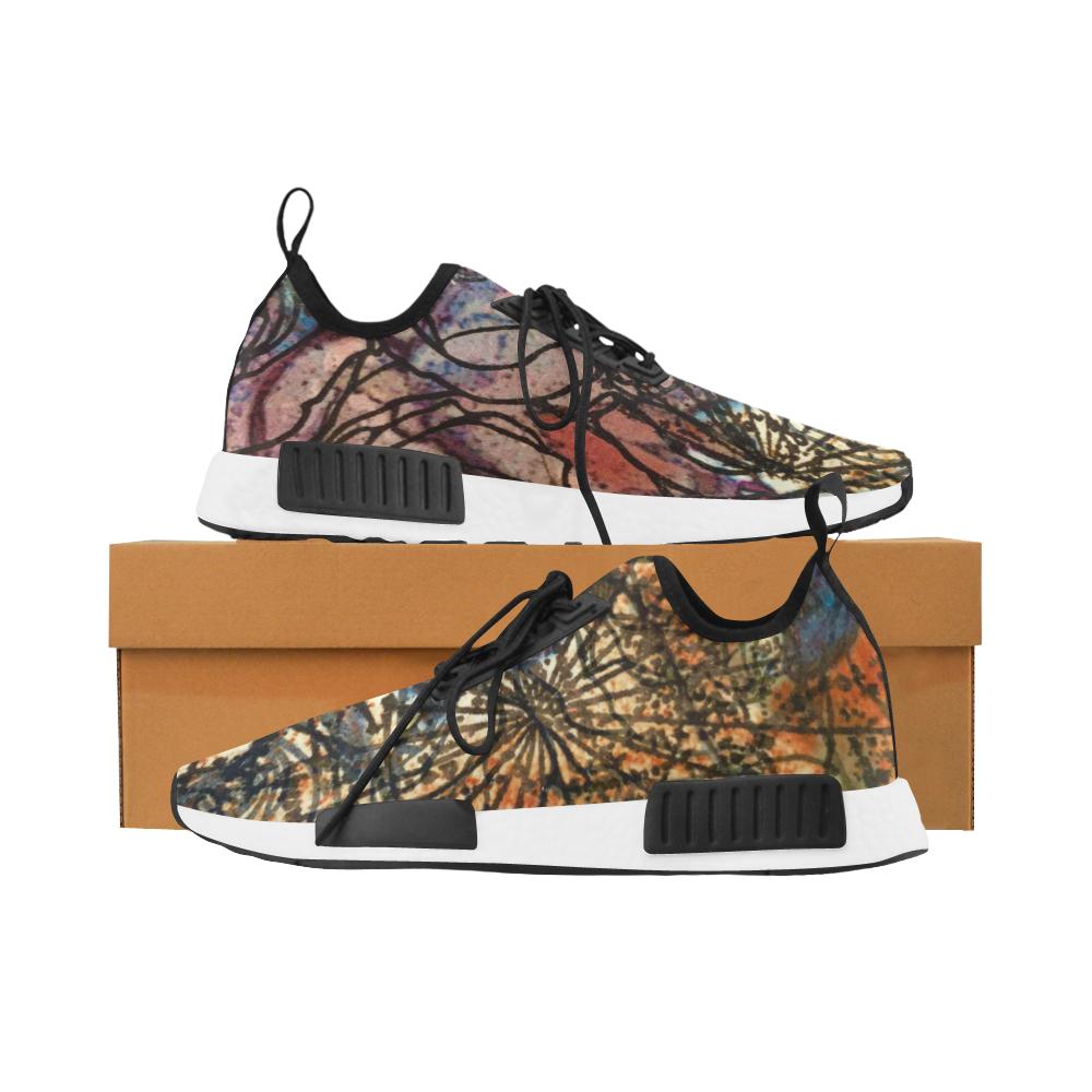 Tile Women's Draco Running Shoes (Model 025)