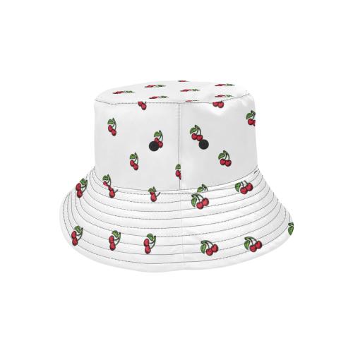 Bucket hat All Over Print Bucket Hat for Men