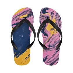 YBP Flip Flops for Men/Women (Model 040)