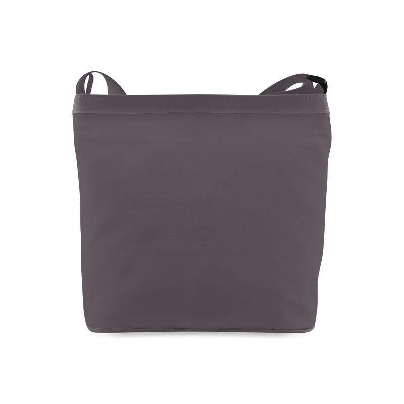 harlequin 1b Crossbody Bags (Model 1613)
