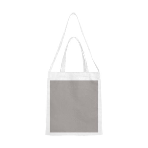 Ash Canvas Tote Bag/Medium Canvas Tote Bag/Medium (Model 1701)