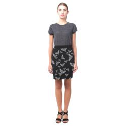 mothsmall Nemesis Skirt (Model D02)