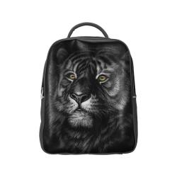 Tiger Popular Backpack (Model 1622)
