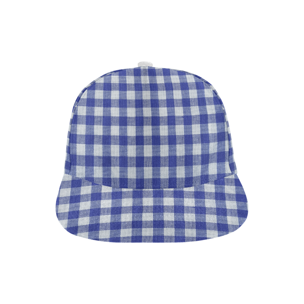 OKTOBERFEST DEUTSCHLAND All Over Print Snapback Hat A
