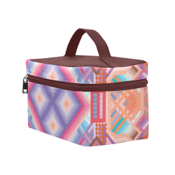 Researcher Cosmetic Bag/Large (Model 1658)