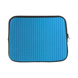 PLASTIC Macbook Pro 11''