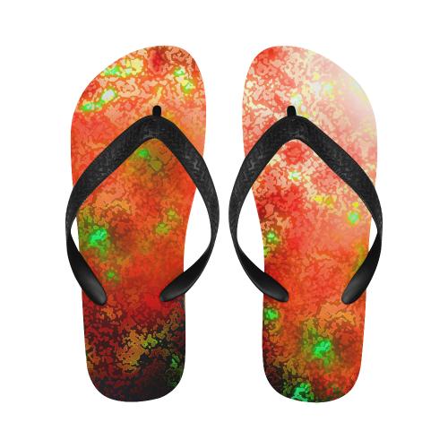 somefire Flip Flops for Men/Women (Model 040)