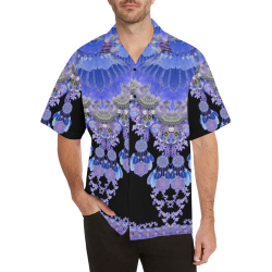 Indian Christmas-15 Hawaiian Shirt (Model T58)