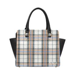 I03 Classic Shoulder Handbag (Model 1653)