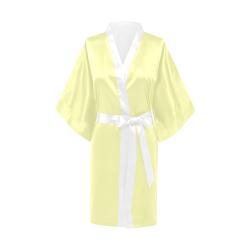 Shailimar Portafino Kimono Robe