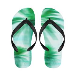 Palm Beach Flip Flops for Men/Women (Model 040)