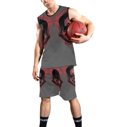 32_5000 14 All Over Print Basketball Uniform