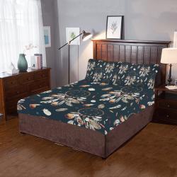 Dreamcatcher 3-Piece Bedding Set