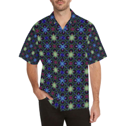 17mj Hawaiian Shirt (Model T58)