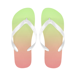 Difusion Flip Flops for Men/Women (Model 040)