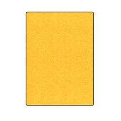"""Neon Turquoise Blanket 58""""x80"""""""