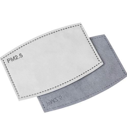astrid-signatur-black Filters (10 pieces)