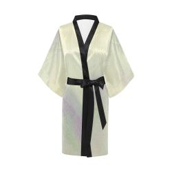 Destination Kimono Robe