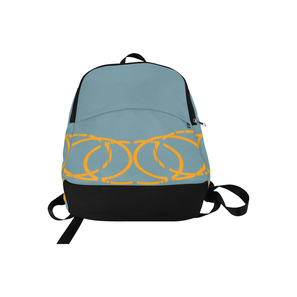 coco trans Fabric Backpack for Adult (Model 1659)