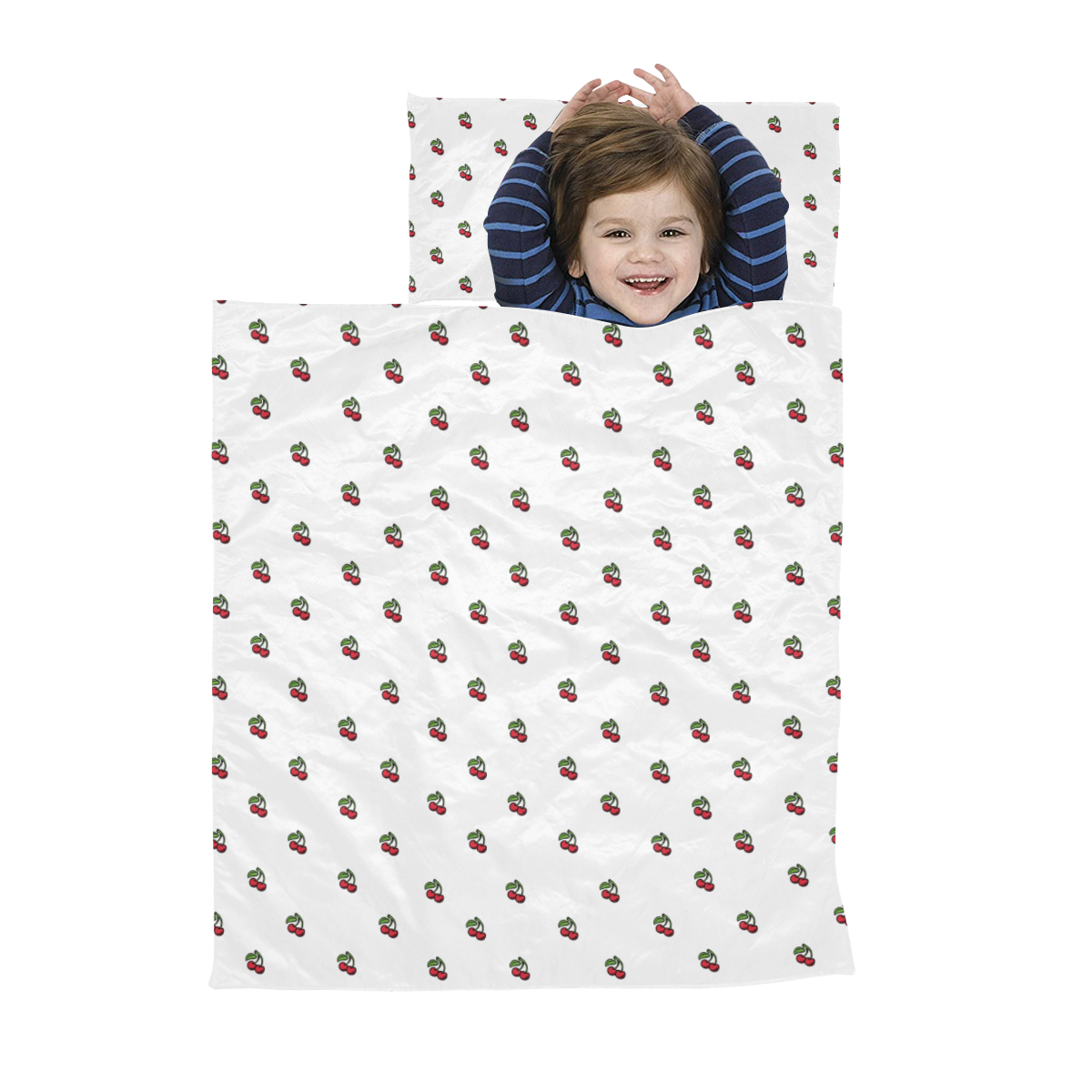 Kid's sleeping bag Kids' Sleeping Bag