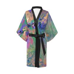 blitzenbloom Kimono Robe
