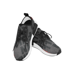 jordan-print in full Men's Draco Running Shoes (Model 025)
