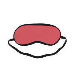 Flame Scarlet Sleeping Mask